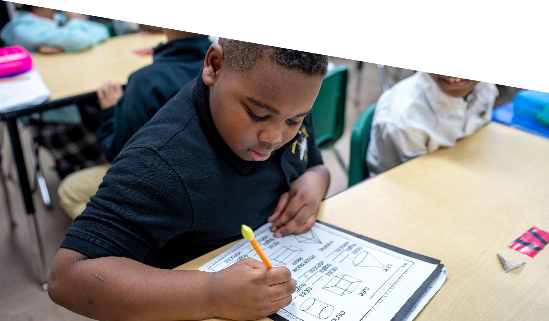 charter-schools-dallas