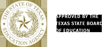 texas-board-of-education